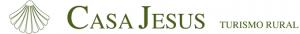 casa-jesus-turismo-rural-senfondo