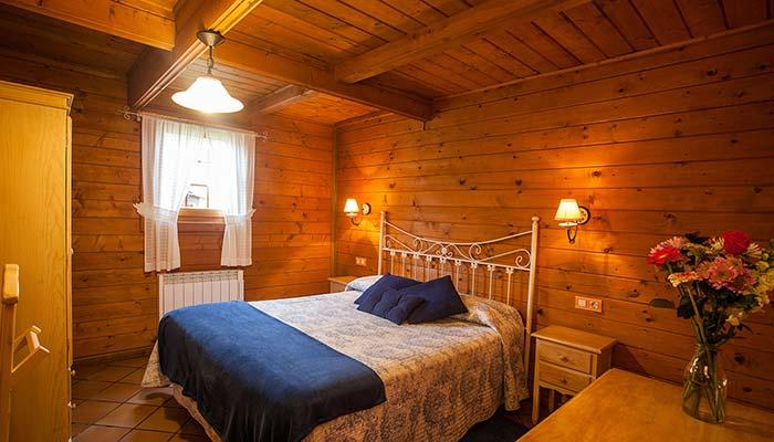 interior-cabanas-lires