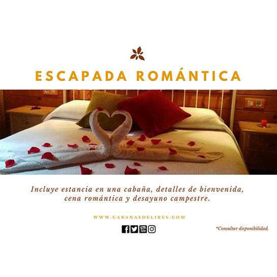 escapada-romantica-portada