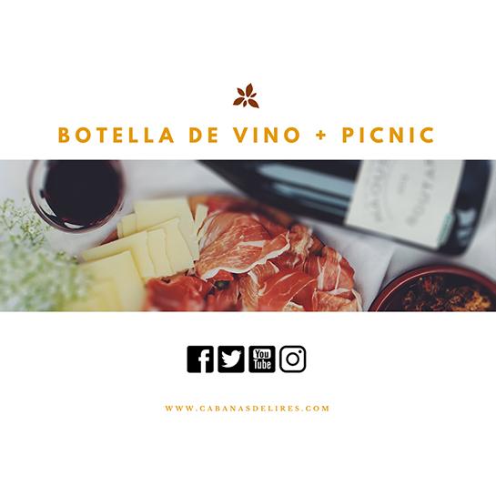 botella-vino-picnic