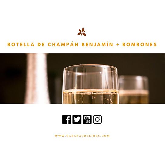 champan-benjamin