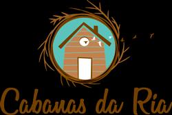 Cabanas da Ria