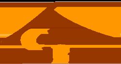 Cabanas de Lires
