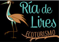 Ecoturismo Ria de Lires