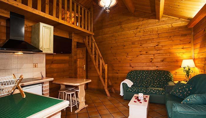 interior-cabanas-de-lires