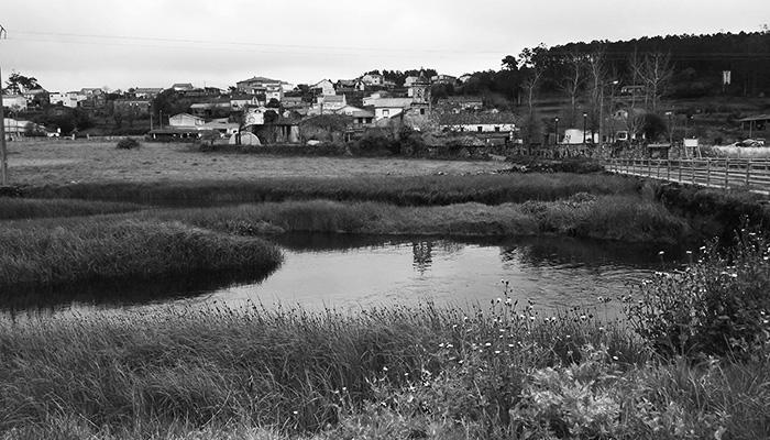 Lires, nuestra aldea